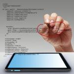 webmastering